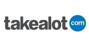 takealot